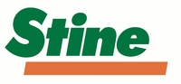 Stine, Inc.
