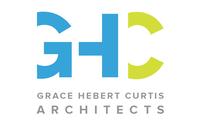 Grace Hebert Curtis Architects
