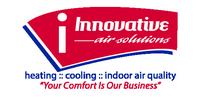 Innovative Air Solutions
