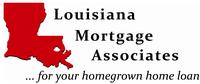 Louisiana Mortgage Associates
