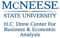 McNeese State University - College of Business