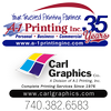 A-1 Printing