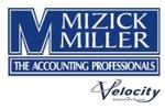 Mizick Miller