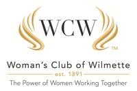 Woman's Club of Wilmette