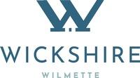 Wickshire Senior Living Wilmette