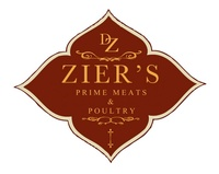 Zier's Prime Meat and Poultry