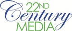 22nd Century Media/Wilmette Beacon