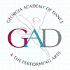 Georgia Academy of Dance
