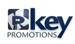 Key Promotions