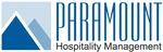 Hampton Inn Hotel - Newnan/Paramount