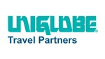 UNIGLOBE Travel Partners-Atlanta