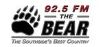 92.5 The Bear