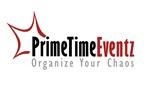 Prime Time Eventz LLC