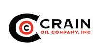Crain Oil Company
