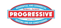 Progressive Heating & Air