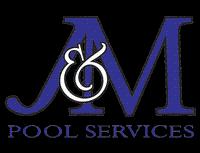 J&M Pool Services, LLC