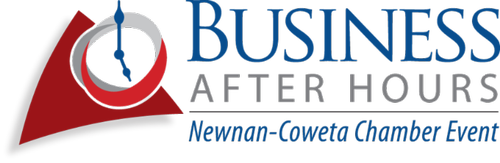 2019 Business After Hours Presented By Kemp S Dalton West