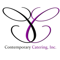 Contemporary Catering