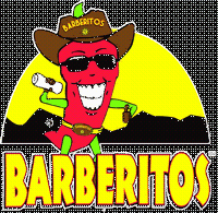 Barberitos Southwestern Grille and Cantina