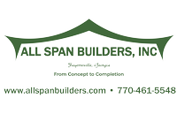 All Span Builders