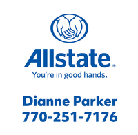 Allstate Insurance - Dianne Parker