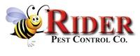 Rider Pest Control