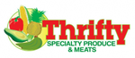 Thrifty Specialty Produce of Palm Bay Inc.