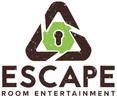Escape Room Entertainment