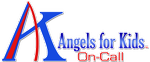 Angels for Kids on Call 24/7