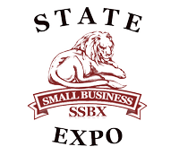 State Small Business Expo