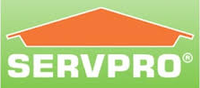 Servpro of South Brevard
