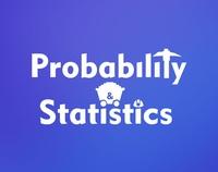 Probability & Statistics, Inc
