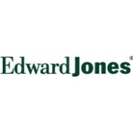 Edward Jones - Kaori Fischer