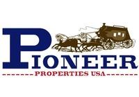 Pioneer Properties USA