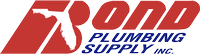 Bond Plumbing Supply Inc.
