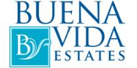 BUENA VIDA Estates