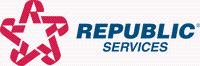 Republic Services (C)