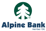 Alpine Bank, Dillon
