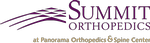 Summit Orthopedics