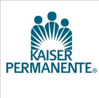 Kaiser Permanente Colorado