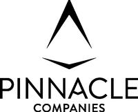 The Pinnacle Companies
