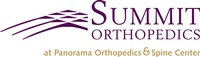 Summit Orthopedics at Panorama Orthopedics & Spine Center