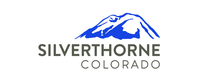 Town of Silverthorne