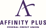 Affinity Plus Federal Credit Union, Eagan