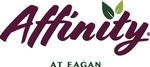 Affinity at Eagan