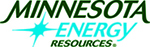 Minnesota Energy Resources Corporation