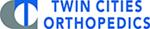Twin Cities Orthopedics