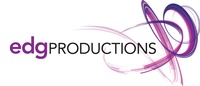 EDG Productions