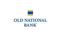 Old National Bank - Eagan