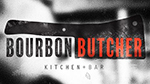 Bourbon Butcher Kitchen and Bar